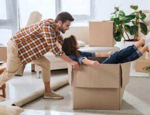 Όλα όσα πρέπει να γνωρίζετε πριν επιλέξετε ένα πρόγραμμα ασφάλισης κατοικίας